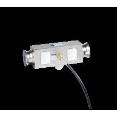 Тензодатчик DSB2-40КLB для автомобильных весов