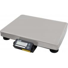 Торговые весы CAS PDC