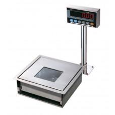 Торговые весы Весы CAS PDS-II-15M