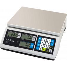Торговые весы Весы CAS ER JR-15CB