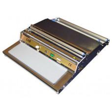 Горячий стол HANA CNW-460