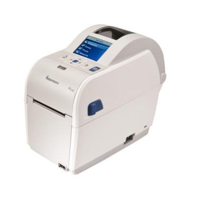 Принтер печати этикеток Intermec PC23DA с ЖК дисплеем