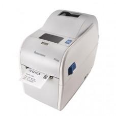Принтер печати этикеток Intermec PC23DA с ИГП