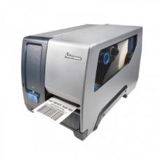 Промышленный принтер печати этикеток Intermec PM43A01 с ИГП
