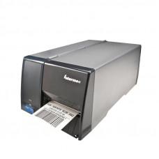 Промышленный принтер печати этикеток Intermec PM43CA01 с ИГП
