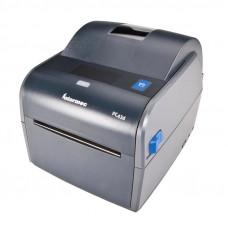 Принтер печати этикеток Intermec PC43DA с ИГП