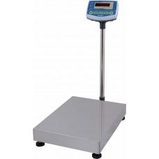 Напольные весы Весы напольные СКЕ-500-6080 (500 кг) RS