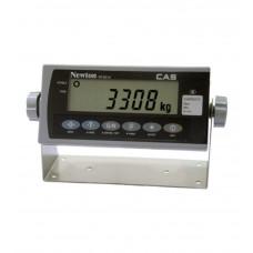Весовой терминал индикатор CAS NT-201A