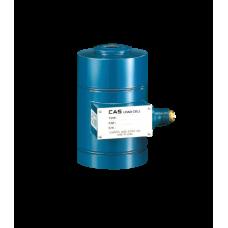 Цилиндрические датчики Тензодатчик CC-1T (1тонна)