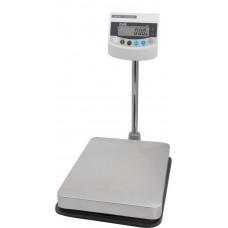 Напольные весы CAS BW