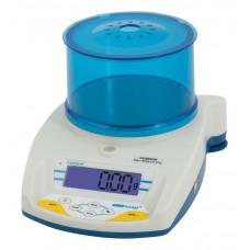 Лабораторные весы Весы ADAM HCB-1502