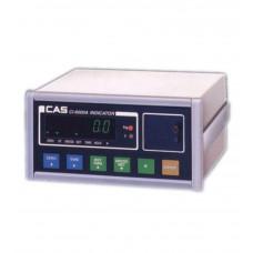 Индикатор с функцией дозирования  CAS CI-6000A1
