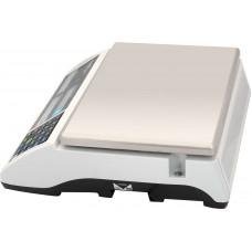 Счетные весы CAS EC