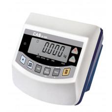 Весовой терминал CAS BI-100RB