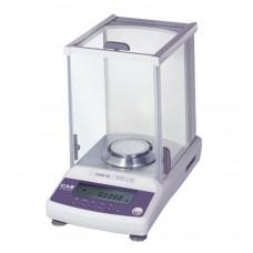 Лабораторные весы Весы CAS CAUY-220