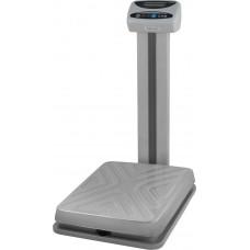 Напольные весы Весы CAS DL-200
