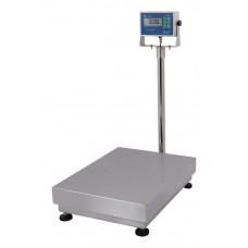 Напольные весы Весы напольные СКЕ-Н-500-6080 (500 кг)