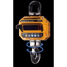 Крановые весы Весы CAS 20 THD RF с крюком (TW-100)(Caston 3)