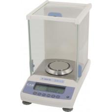 Лабораторные весы CAS CAUX