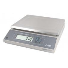Лабораторные весы Весы CAS CBX-32KS