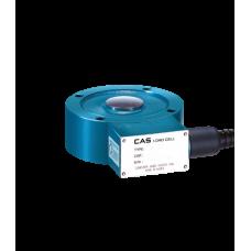 Низкопрофильный датчик на сжатие Тензодатчик LSC-5t