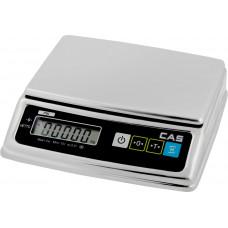 Настольные весы Весы электронные PW-5H