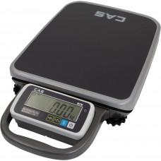 Напольные весы Весы CAS PB-60