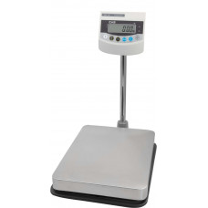 Напольные весы Весы CAS BW-15DB