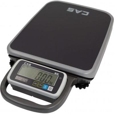 Напольные весы CAS PB
