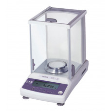 Лабораторные весы Весы CAS CAUW-320