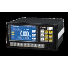 Индикатор с функцией дозирования  CAS CI-605A