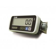 Весовой терминал индикатор CAS PDI