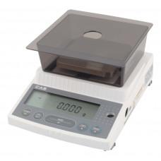 Лабораторные весы Весы CAS CBL-220H